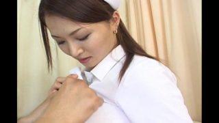 หีนักเรียน หนัง AV คลิปเอ็กซ์พยาบาลสาวทำงานดึกก็เงี่ยนเป็นธรรมดาเลยเอาหีไปให้คนไข้หนุ่มเย็ดฟินสุดยอด